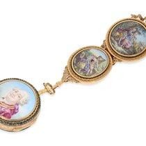 Louis XVI 41mm