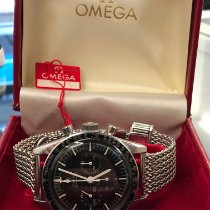 Omega Speedmaster Professional Moonwatch 105.003 1967 pre-owned