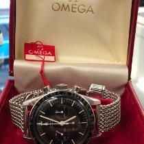 Omega Speedmaster Professional Moonwatch 105.003 1967 occasion