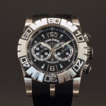 Roger Dubuis Otel 46mm Atomat SED46-78-C9.N-CPG9.13R folosit