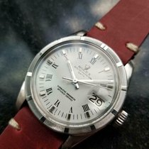 Rolex Oyster Perpetual Date 1979 occasion