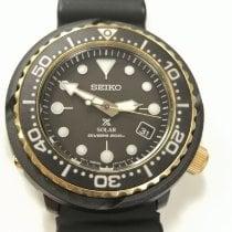 Seiko Prospex 47mm