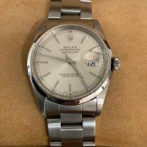 Rolex Datejust 16200 1999 occasion