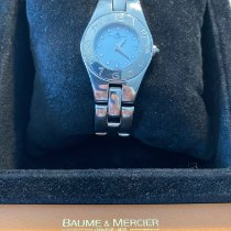 Baume & Mercier Linea United States of America, Florida, Lake Worth