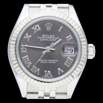 Rolex Lady-Datejust 279174 2018 usados