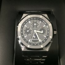 Audemars Piguet Royal Oak Perpetual Calendar 26579CE.OO.1225CE.01 2020 new
