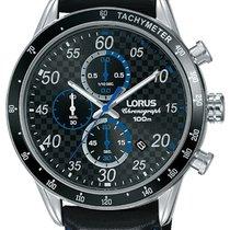 Lorus RM341EX9 new