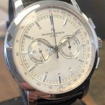 Vacheron Constantin Patrimony White gold United States of America, California, Beverly Hills