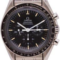 Omega Speedmaster 3590.50 1990 pre-owned