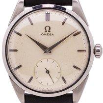 Omega 2900-4 1958 gebraucht