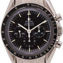 Omega Speedmaster Professional Moonwatch 145.022-69 ST 1969 usados