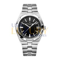 Vacheron Constantin 4500V/110A-B483 Steel Overseas 41mm new United States of America, New York, New York