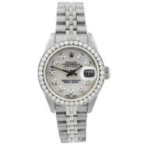 Rolex Lady-Datejust 69174 1995 folosit