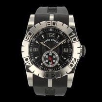 Roger Dubuis Easy Diver SED46-14-91-00 подержанные