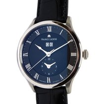 Maurice Lacroix Masterpiece MP6707-SS001-310 2020 new