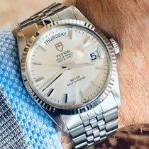 Tudor Prince Date 1990 usados
