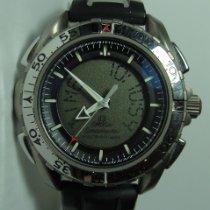 Omega 3290.50 x33 Titanium 1995 Speedmaster 41mm tweedehands