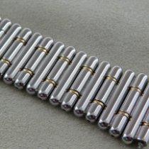 Breitling Chronomat 101 D 2000 gebraucht