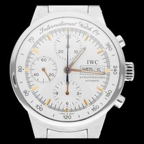 IWC IW370713 2004 occasion