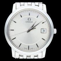 Omega De Ville Prestige 4510.31.00 2004 occasion