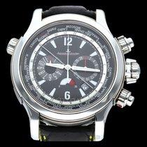 Jaeger-LeCoultre Master Compressor Extreme World Chronograph 150.8.22 2012 подержанные