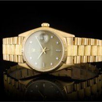 Rolex Day-Date 36 18078 1986 occasion