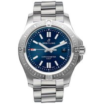 Breitling A17388101C1A1 Steel Chronomat Colt 44mm new United States of America, Pennsylvania, Holland