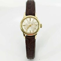 Eterna Women's watch Matic Automatic pre-owned Watch only