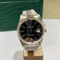 Rolex Datejust 16234 1989 gebraucht