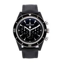Jaeger-LeCoultre Deep Sea Chronograph Q208A570 occasion