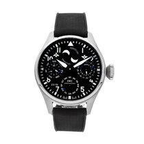 IWC Big Pilot IW5026-20 pre-owned
