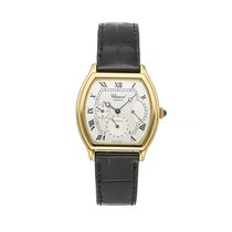 Chopard Classic 16/2248 pre-owned
