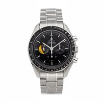 Omega Speedmaster Professional Moonwatch 3597.10.00 pre-owned