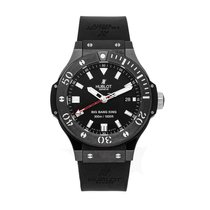 Hublot Big Bang King Ceramic 44mm Black No numerals United States of America, Pennsylvania, Bala Cynwyd