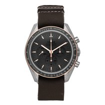 Omega Speedmaster Professional Moonwatch 311.62.42.30.06.001 brukt