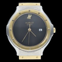 Hublot Classic 1401.100.2 pre-owned