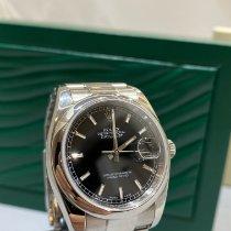 Rolex Datejust 116200 2007 occasion