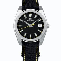 Seiko Grand Seiko United States of America, California, Burlingame