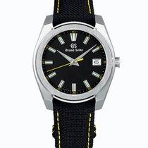 Seiko Grand Seiko new Watch with original box and original papers SBGV243