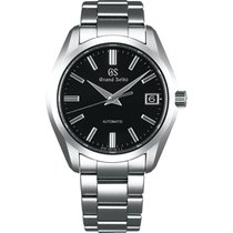Seiko Steel 42mm Automatic SBGR309 new United States of America, California, Burlingame