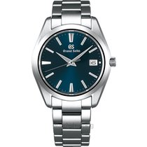 Seiko SBGV225 Grand Seiko new United States of America, California, Burlingame