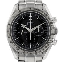 Omega Speedmaster Professional Moonwatch 1450222 2000 pre-owned