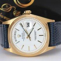 Rolex Day-Date 36 1803 1962 rabljen