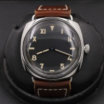 Panerai PAM 448 Acier 2012 Special Editions 47mm occasion