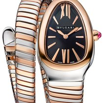 Bulgari Serpenti 102123 2020 new