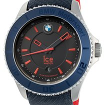 Ice Watch Acciaio 44mm Quarzo BMBRDBL14 nuovo