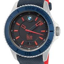 Ice Watch Acero 40mm Cuarzo BMBRDUL14 nuevo