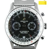 Breitling Navitimer A26322 occasion