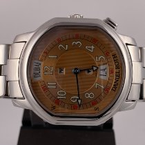 Daniel Roth 857.X.10 2000 pre-owned