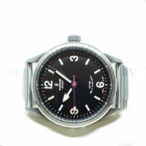 Tudor Heritage Ranger M79910-0011 2020 nov